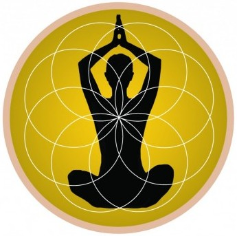 kropsalliancen | shiatsu - yoga - doula